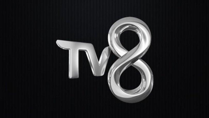 TV8 CANLI İZLE: TV8 PSV GS maçı canlı yayın izleyin! 21 Temmuz TV8 canlı yayın akışı