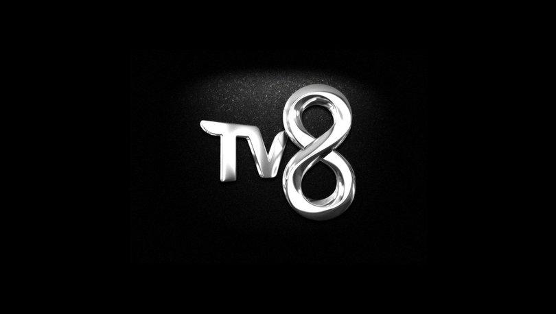 TV8 neden donuyor? TV8 neden kesiliyor? PSV GS maçı...