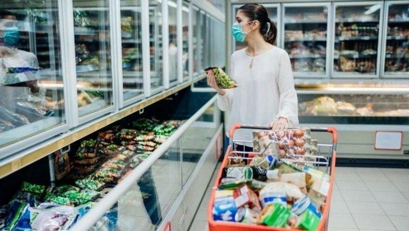 Bayramda marketler açık mı? Bayramda BİM, A101, ŞOK, Migros açık mı? Bayramda marketler kaça kadar açık?