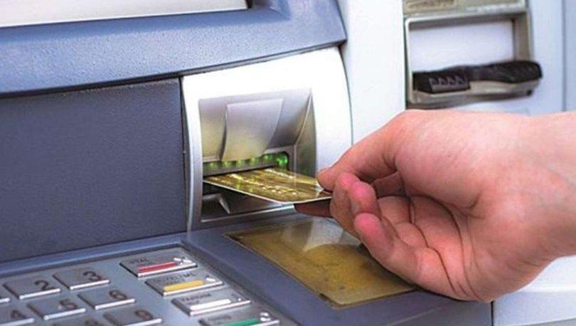 Bayramda EFT, havale yapılır mı? Bayramda bankalar açık mı, para transferi yapılır mı?