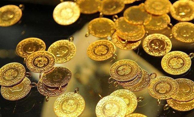 ALTINDA SON DURUM! Son Dakika: 22 Temmuz altın fiyatları ne kadar? Bugün çeyrek altın gram altın fiyatları canlı 2021