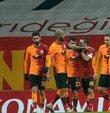 Şampiyonlar Ligi ön eleme 2. turu ilk maçında Galatasaray, deplasmanda Hollanda ekibi PSV