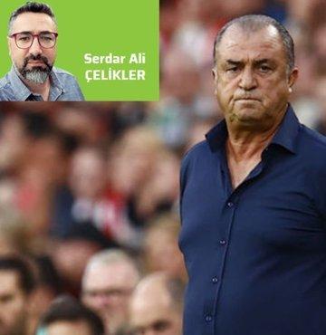 Galatasaray, UEFA Şampiyonlar Ligi ikinci ön eleme turu ilk maçında PSV