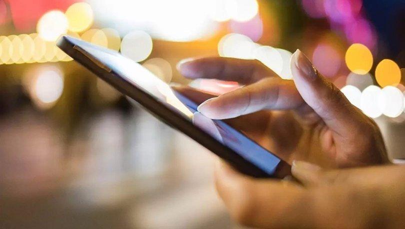 Türkiye akıllı telefon pazar paylarında son durum - Haberler