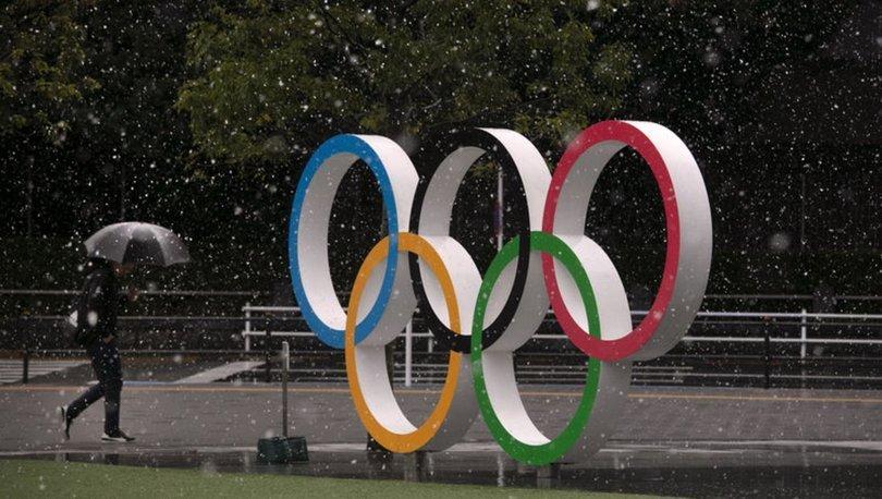 Gineli sporcular koronavirüs gerekçesiyle Tokyo 2020'ye katılmayacak