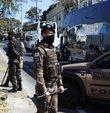 Güney Amerika Futbol Konfederasyonu (CONMEBOL) tarafından düzenlenen Libertadores Kupası maçının ardından statta çıkardıkları olaylar nedeniyle gözaltına alınan Boca Juniors kafilesinden 6 kişi serbest bırakıldı
