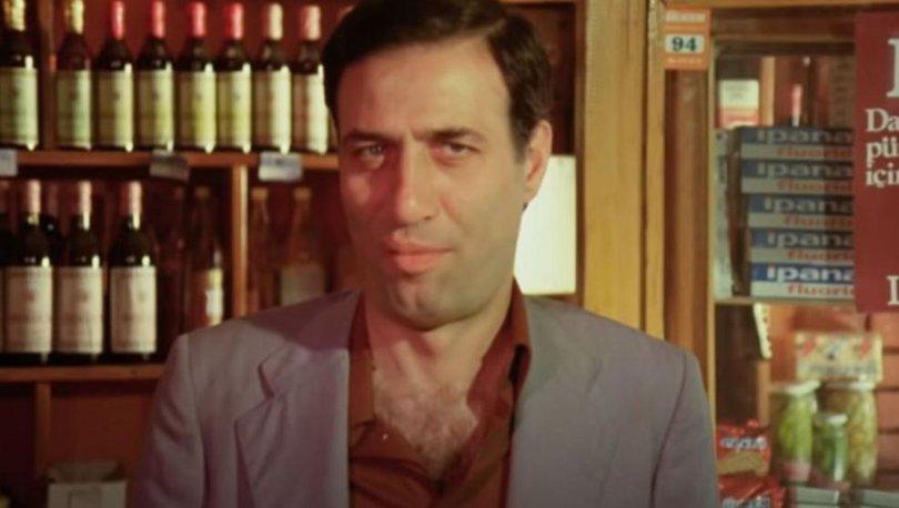 Orta direk Şaban filmi oyuncuları kimler? Orta direk Şaban konusu ve karakterleri