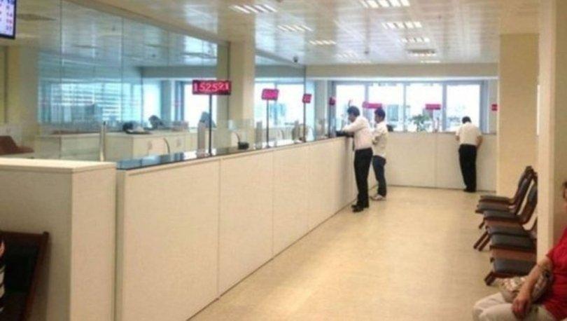 Bankalar ne zaman açılacak? Bankalar yarın açık mı? İşte cevabı