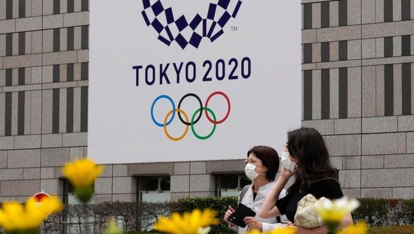 Tokyo olimpiyatları ne zaman? Tokyo Olimpiyatları hangi kanalda? Tokyo olimpiyatları açılış töreni hakkında