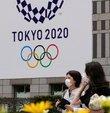 Japonya'nın ev sahipliği yaptığı 2020 Tokyo Olimpiyatları için geri sayım başladı. Türkiye'nin de 18 branşta 108 Milli sporcuyla katılacağı Tokyo Olimpiyatları ilgiyle takip ediliyor. Peki, Tokyo olimpiyatları ne zaman, hangi kanalda? İşte 2020 Tokyo Olimpiyatları açılış töreni hakkında