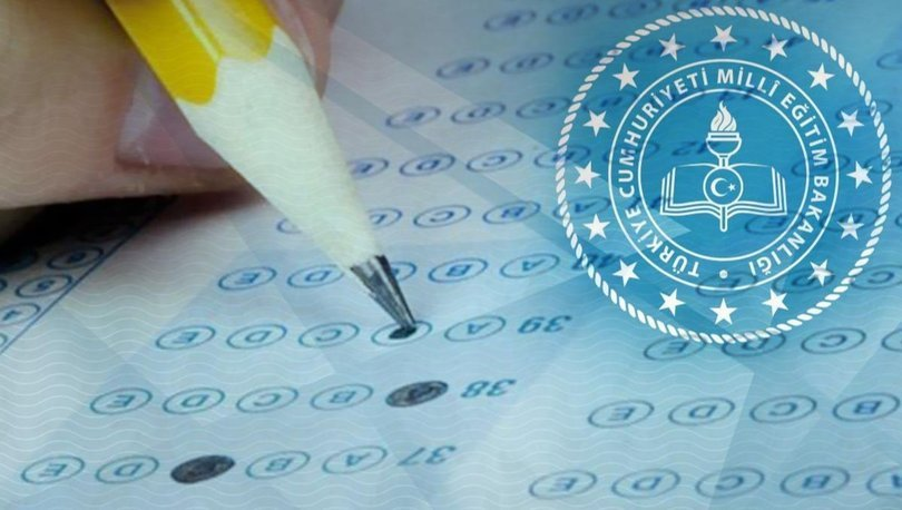 LGS tercih yerleştirme sonuçları ne zaman açıklanacak? meb.gov.tr ve e okul lise (LGS) tercihleri sorgulama