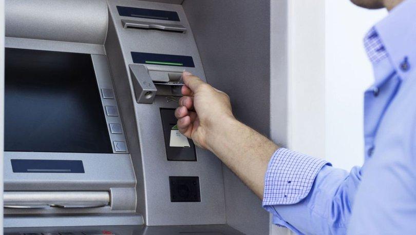 Bayramda para transferi (EFT, havale) yapılır mı? Bayramda bankalar açık mı? İşte merak edilenler...
