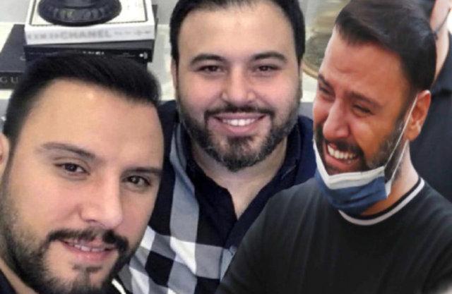 Lerzan Mutlu'dan zehir zemberek açıklamalar! Alişan'ın kardeşi Selçuk Tektaş'ın vefatının ardından... - Magazin haberleri