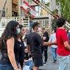 Lübnan'da ilaç krizi: Eczanelerden 'zorunlu kapanma' kararı