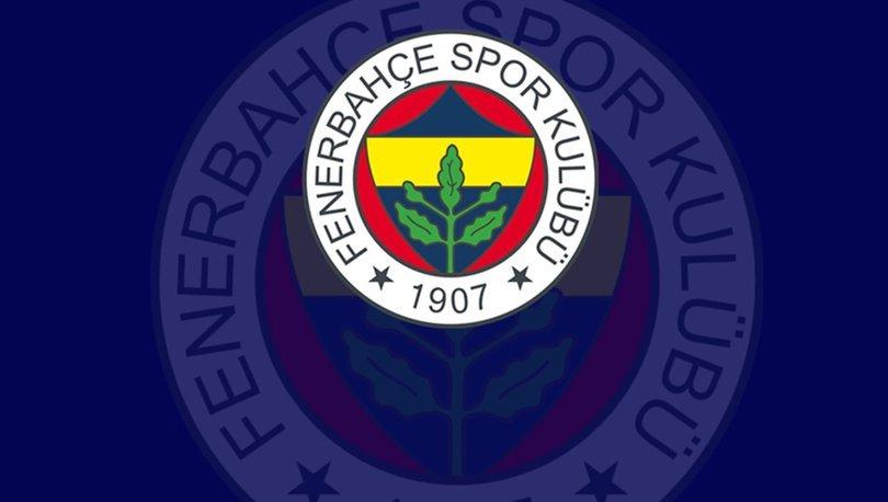 AÇIKLANDI! Son Dakika: Fenerbahçe'de 4 futbolcu kadro dışı! - Haberler