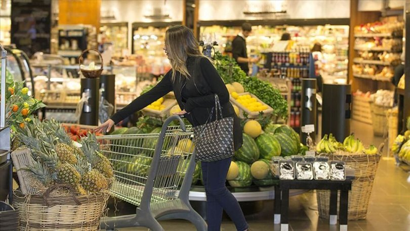 23 Temmuz bugün marketler açık mı? Bayramın 4. günü BİM, A101, ŞOK, Migros kaçta açılıyor, kaçta kapanıyor?