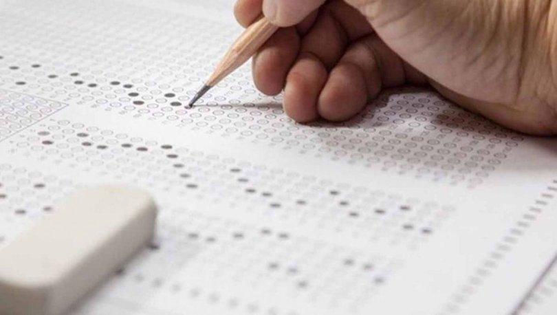 Lise (LGS) tercih sonuçları 2021 açıklandı mı? LGS tercih sonuçları ne zaman açıklanacak?