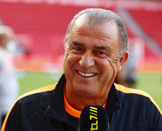 Galatasaray son dakika transfer haberleri: Cicaldau, Sacha Boey ve Patrick van Aanholt'un ardından 4. transfer de geliyor
