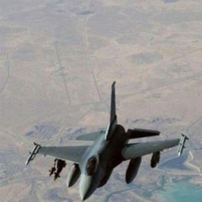 ABD'nin Taliban hedeflerine 21-22 Temmuz'da 4 hava saldırısı düzenlediği öne sürüldü