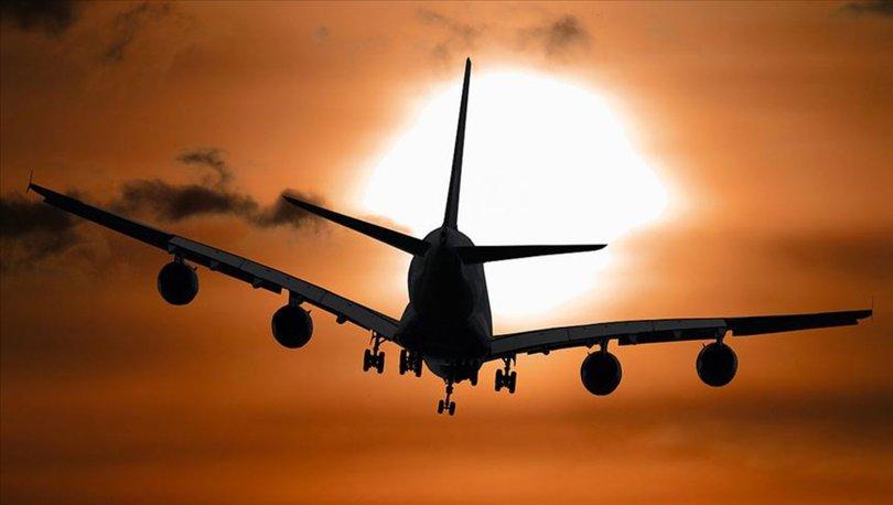Kaptan pilot Doğan Susin, pas uçuş sonrası kalp krizi geçirerek hayatını kaybetti