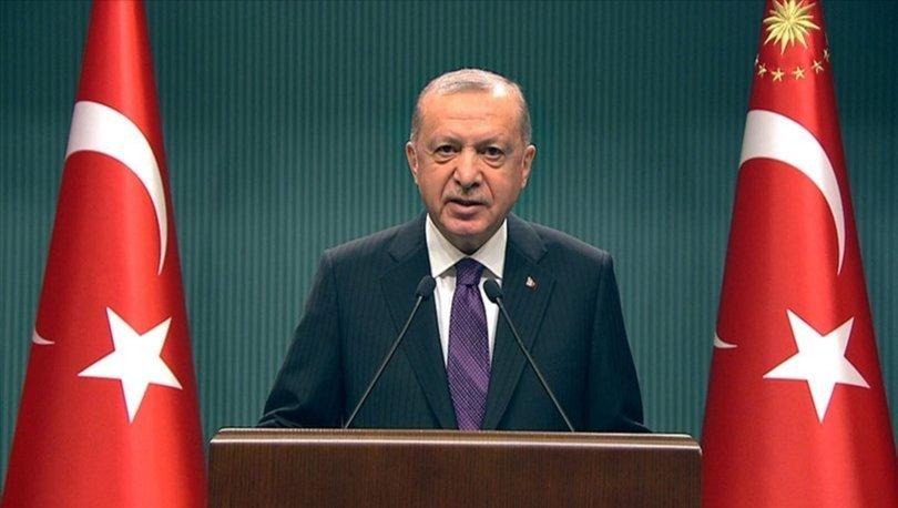 SOND DAKİKA: Cumhurbaşkanı Erdoğan, Özbekistan Cumhurbaşkanı Mirziyoyev ile telefonda görüştü