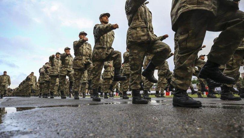 Bedelli askerlik ücreti ne kadar? Bedelli askerlik ücreti düşer mi?
