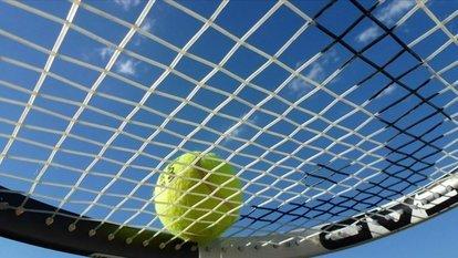 Milli tenisçiler, İspanya'da finalde karşılaşacak