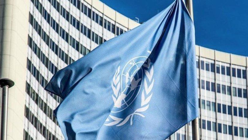 BM, Afganistan'da sivil kayıpların rekor seviyede olduğunu bildirdi