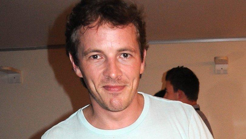 Dieter Brummer evinde ölü bulundu - Magazin haberleri