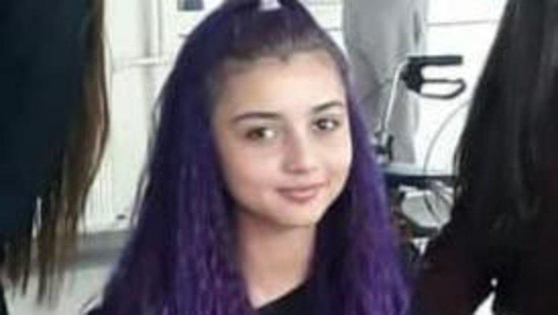 SON DAKİKA! 17 yaşındaki Gamze Açar'ın ölümünde korkunç detaylar! - Haberler