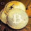 Bitcoin neden yükseldi?