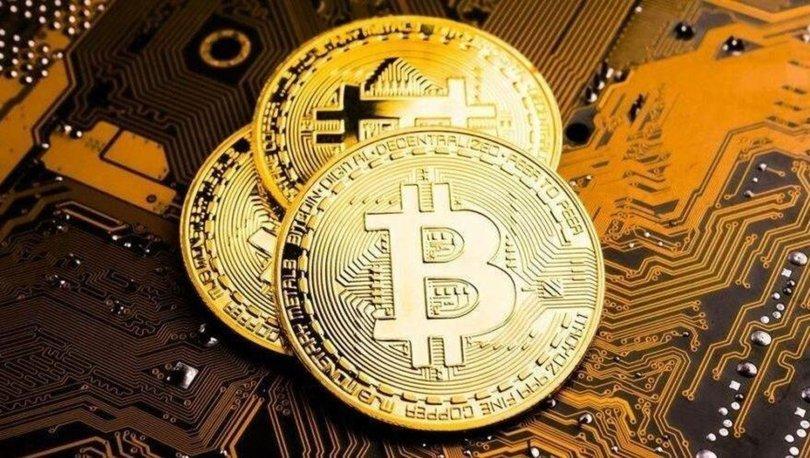 Bitcoin kaç dolar oldu? Bitcoin neden yükseldi?