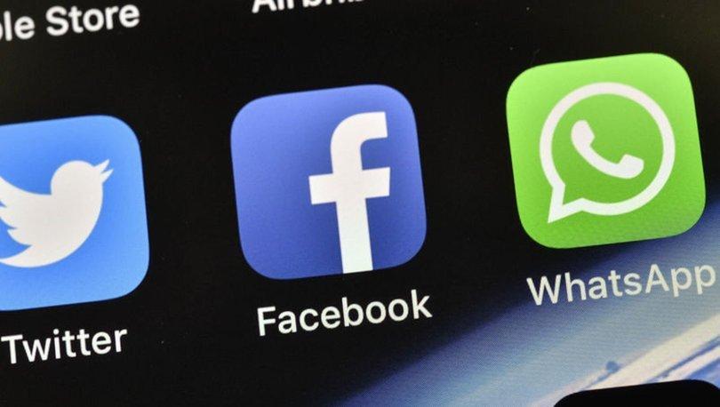 WhatsApp'tan yeni özellik! WhatsApp artık birden fazla cihazda kullanılabilecek