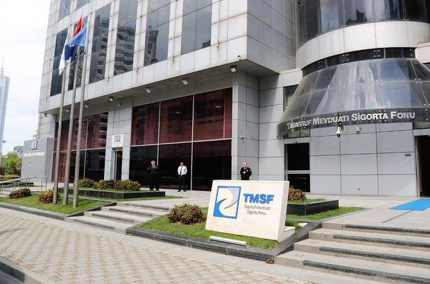 TMSF Akmis Tarım'ı satışa çıkardı