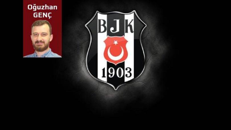 Beşiktaş'ta 3 yıldızda son durum! Diego Costa, Godin, Teixeira...