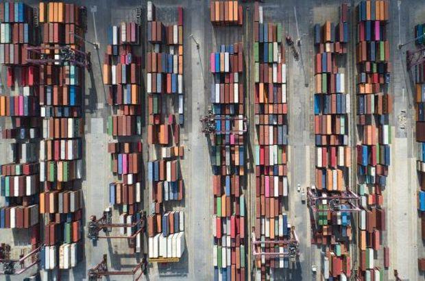 Bursa'dan ihracata 7.5 milyar dolarlık katkı