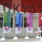 TOKYO'DA SON 6 AYIN EN YÜKSEK GÜNLÜK VAKA SAYISI!