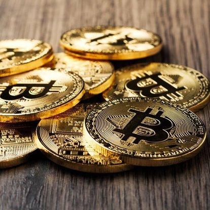 Bitcoin kazanımlarının bir kısmını geri verdi