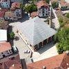 Mimar Sinan'ın kalfası inşa etti... Hayran bırakıyor