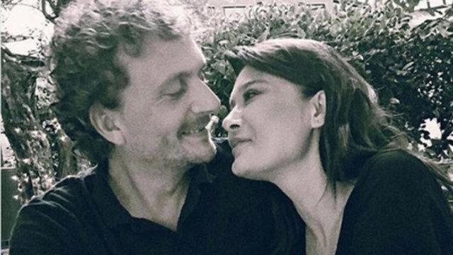 Nurgül Yeşilçay: Evlenmek için çok üşeniyoruz! - Magazin haberleri