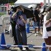 Japonya'da aşırı sıcaklar can aldı!