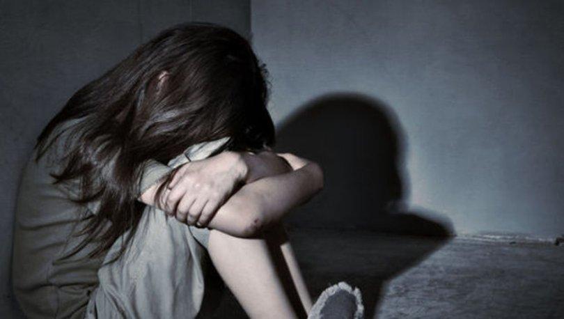 SON DAKİKA: Korkunç rapor: Londra'daki yurtlarda en az 700 çocuğun cinsel istismara uğradığı ortaya çıktı!