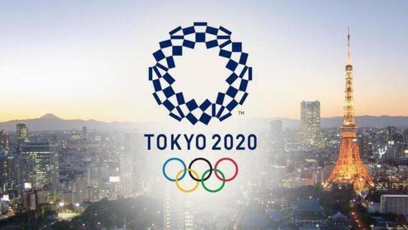 2020 Tokyo Olimpiyat Oyunları programı: Bugün hangi müsabakalar var?