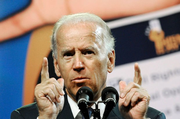 Siber savaş: Joe Biden'dan Rusya'ya uyarı