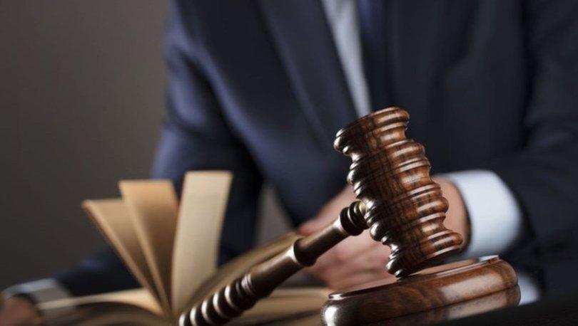 2021 YKS hukuk taban puanları! 2021 YKS hukuk bölümü başarı sıralaması ve kontenjan bilgileri...