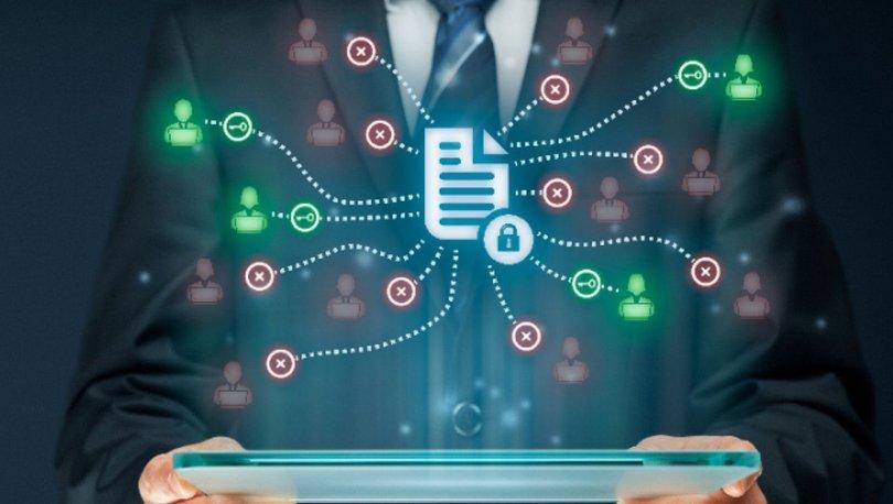 Deloitte Türk teknoloji şirketi TransientX satın aldı - Haberler
