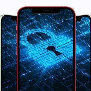 iPhone kullananlara kritik uyarı!