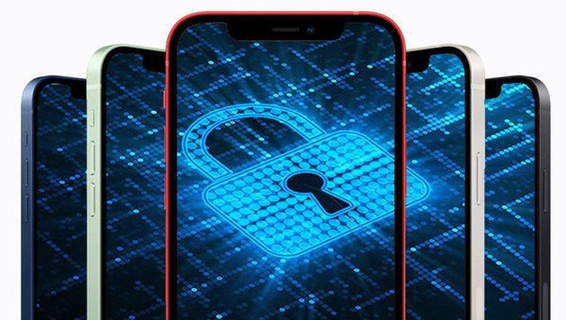 iPhone'ların güvenliği için kritik olan iOS 14.7.1 yayınladı - Haberler