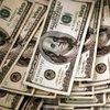 Fed kararı sonrasında dolar