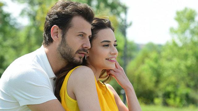 Kazara Aşk oyuncuları kim? Kazara Aşk hangi gün yayınlanıyor? Kazara Aşk başrol oyuncuları